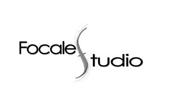 Focale Studio